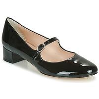 Παπούτσια Γυναίκα Γόβες Betty London NALAURA Black
