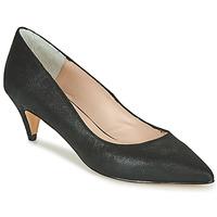 Παπούτσια Γυναίκα Γόβες Betty London NORANE Gold