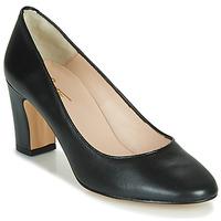 Παπούτσια Γυναίκα Γόβες Betty London NOLIE Black