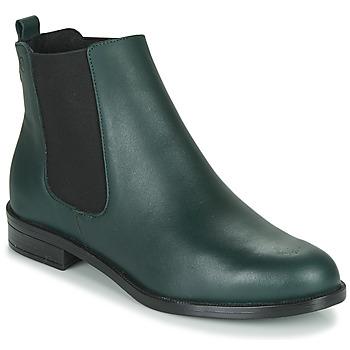 Παπούτσια Γυναίκα Μπότες Betty London NIDOLE Green
