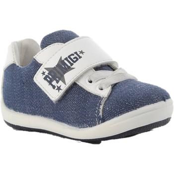 Xαμηλά Sneakers Primigi 5351522