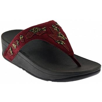 Παπούτσια Γυναίκα Σαγιονάρες FitFlop  Multicolour