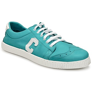 Xαμηλά Sneakers Chipie SAVILLE
