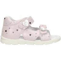 Παπούτσια Κορίτσι Σανδάλια / Πέδιλα Balocchi 106115 Pink