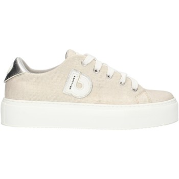 Xαμηλά Sneakers Agile By Ruco Line 2820ADESTINBEIGE
