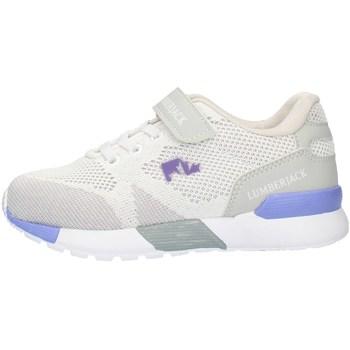 Xαμηλά Sneakers Lumberjack SG62111001C27