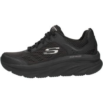 Ψηλά Sneakers Skechers 149023