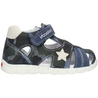 Παπούτσια Αγόρι Σανδάλια / Πέδιλα Balocchi 103306 Blue