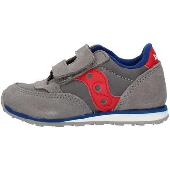 Xαμηλά Sneakers Saucony SL259641