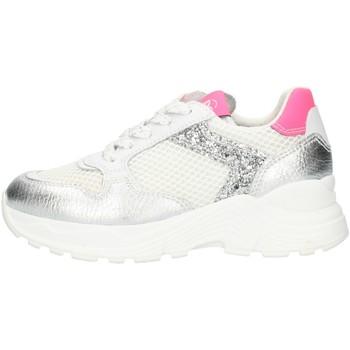 Xαμηλά Sneakers Nero Giardini E031422F