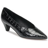 Παπούτσια Γυναίκα Γόβες Betty London NOMANIS Black