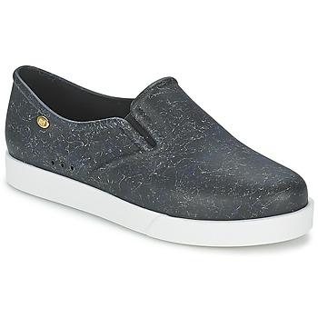 Παπούτσια Γυναίκα Slip on Mel KICK Black