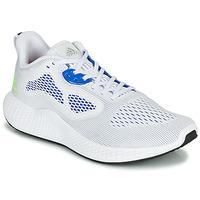 Παπούτσια Χαμηλά Sneakers adidas Performance edge rc 3 Άσπρο