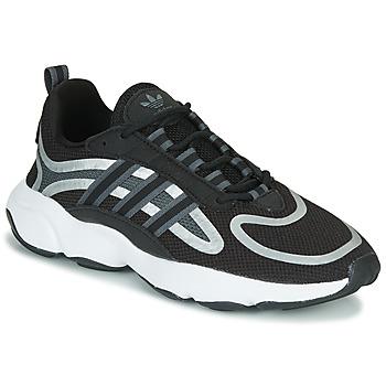 Xαμηλά Sneakers adidas HAIWEE J