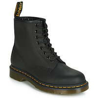 Παπούτσια Μπότες Dr Martens 1460 Black