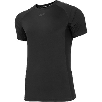 T-shirt με κοντά μανίκια 4F Men's Functional T-shirt