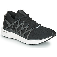 Παπούτσια Χαμηλά Sneakers Reebok Classic FLOATRIDE RUN 2.0 Black / Grey