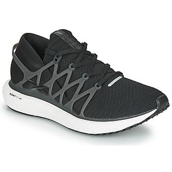 Παπούτσια Τρέξιμο Reebok Classic FLOATRIDE RUN 2.0 Black / Grey