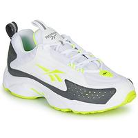 Παπούτσια Χαμηλά Sneakers Reebok Classic DMX SERIES 2200 Άσπρο