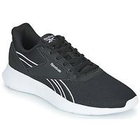 Παπούτσια Χαμηλά Sneakers Reebok Classic REEBOK LITE 2.0 Black / Άσπρο