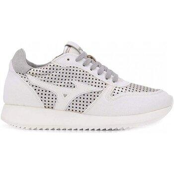 Xαμηλά Sneakers Mizuno D1GC196003 ETAMIN
