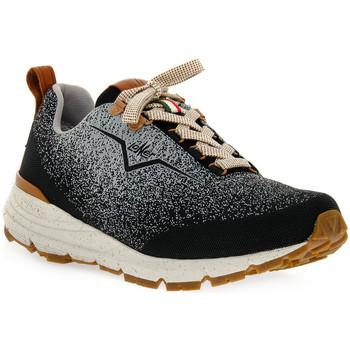 Παπούτσια Άνδρας Multisport Lomer SPIDER BRANDY MTX Marrone