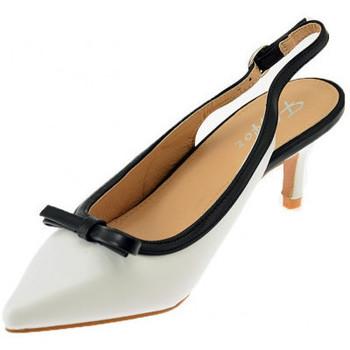 Παπούτσια Γυναίκα Γόβες Koloski
