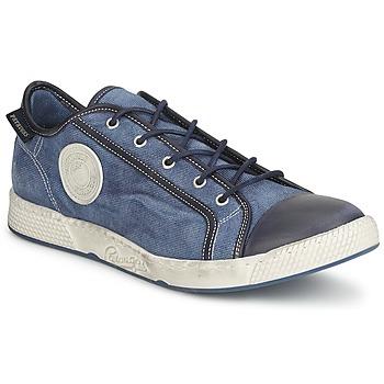 Παπούτσια Άνδρας Χαμηλά Sneakers Pataugas JOKE T μπλέ
