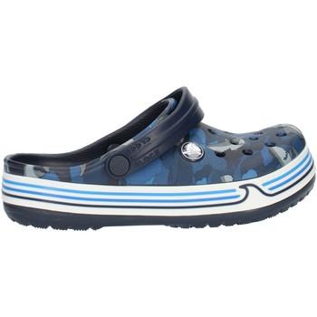 Τσόκαρα Crocs 206453