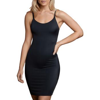Εσώρουχα Γυναίκα Shapewear Bye Bra 1245 Black