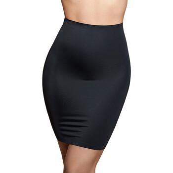 Εσώρουχα Γυναίκα Shapewear Bye Bra 1225 Black