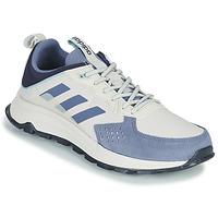 Παπούτσια Άνδρας Τρέξιμο adidas Performance ADIDAS CORE SPORT FTW Beige / Μπλέ