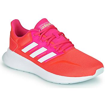 Xαμηλά Sneakers adidas RUNFALCON