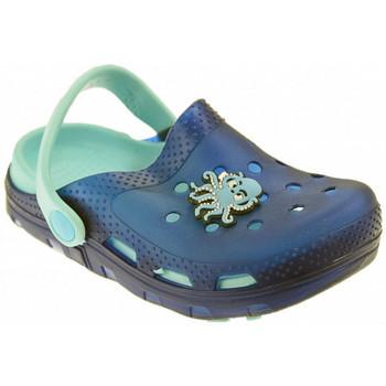 Παπούτσια Παιδί Σαμπό De Fonseca  Multicolour