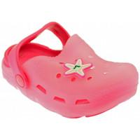 Παπούτσια Κορίτσι Σαμπό De Fonseca  Multicolour