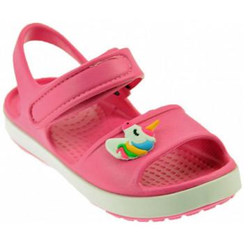 Παπούτσια Κορίτσι Σανδάλια / Πέδιλα De Fonseca  Multicolour
