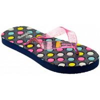 Παπούτσια Παιδί Σαγιονάρες De Fonseca  Multicolour