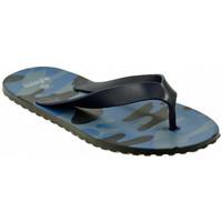 Παπούτσια Άνδρας Σαγιονάρες De Fonseca  Multicolour