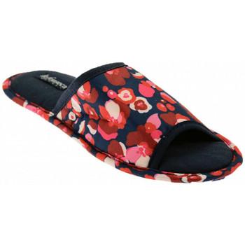 Παπούτσια Γυναίκα Παντόφλες De Fonseca  Multicolour