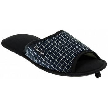 Παπούτσια Άνδρας Παντόφλες De Fonseca  Multicolour