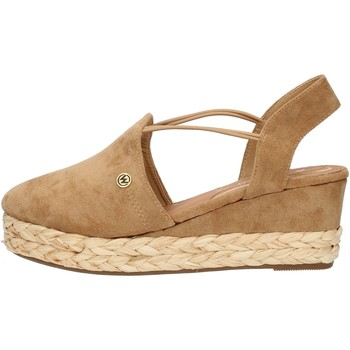 Εσπαντρίγιες Crocs 206121