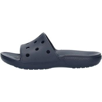 Παπούτσια Άνδρας Σανδάλια / Πέδιλα Crocs 206121 Blue