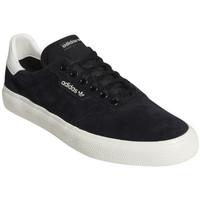 Παπούτσια Skate Παπούτσια adidas Originals 3mc Μαύρο