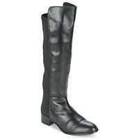 Παπούτσια Γυναίκα Μπότες για την πόλη KG by Kurt Geiger WILLIAM Black