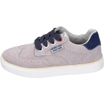 Sneakers Beverly Hills Polo Club Αθλητικά BM770