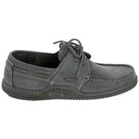 Παπούτσια Derby & Richelieu TBS Goniox Terreau Grey