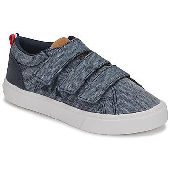 Xαμηλά Sneakers Le Coq Sportif VERDON INF