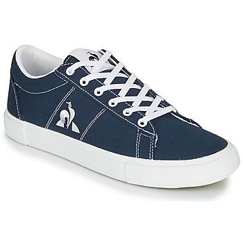 Παπούτσια Χαμηλά Sneakers Le Coq Sportif VERDON PLUS Μπλέ