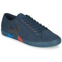 Παπούτσια Άνδρας Χαμηλά Sneakers Le Coq Sportif VERDON BOLD Μπλέ