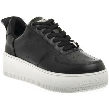 Xαμηλά Sneakers Windsor Smith RACERR BLACK
